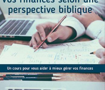 Inscription Masterclass Finances à Strasbourg 22 mai