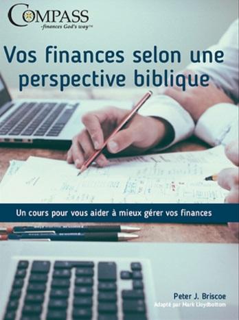 Masterclass Finances à Strasbourg 22 mai