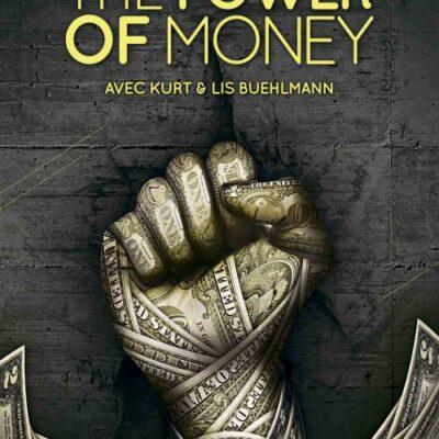 Gérer ses finances selon les principes bibliques